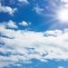 UVライトで日焼けするって本当?安全にジェルネイルを楽しむための対策