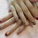 指のコンプクレックスにはもうさようなら!指を長く見せるのに効果的なネイルアートの裏技3つ