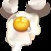 卵がネイルパックに変身?自宅で・自分で簡単にできる節約ネイルケア