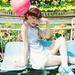 夏っぽ過ぎない夏ネイル💎!Instagramで見つける「#初夏ネイル」デザイン◎