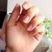 ネイルのお悩み解決: 先端が欠ける、割れる、二枚爪になる原因と予防法