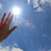 夏のハンドケア、紫外線対策でネイルの見え方が変わる!