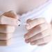 自爪のケアが肝心!手元のおしゃれを成功させるネイルケアのコツ