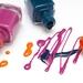ネイルのカラーで体調管理?!効果的な3色とその理由について
