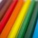 ネイルがもっと楽しくなる♪センスがよくなる色彩理論の基本