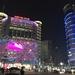旅行ついでに寄ってみる?東大門で韓国ネイル用品ショッピング!