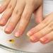 【ネイルケア】白い斑点は爪の異常?いやいや幸運が訪れるらしい!