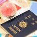 海外旅行でネイルサロンに行ってみよう!