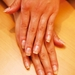 ネイルコラム | 意外と答えられない爪の基礎知識
