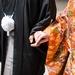 白無垢にぴったり!和装の結婚式に合うウェディングネイルデザインはこれ!