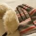 ほっこりかわいい冬ネイルの作り方(アーガイル、ツイード、ニット)