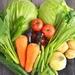 ネイルを健康に育てるために。食事を見直してみませんか?