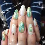 香川県高松市『Shangri-La Nail』のネイルデザイン特集♡