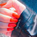 【Stiletto Yu】反り爪や深爪、爪のコンプレックス解決法!問題のある爪を美爪に見せるための方法とは?