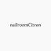 山口県下関市『nailroom Citron』のネイルデザイン特集♡