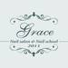 鹿児島市船津町のネイルサロン『Grace』のネイルデザイン特集♡
