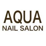 茨城県常総市『nail salon aqua』のネイルデザイン特集♡
