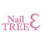 横浜市金沢区『Nail TREE』のネイルデザイン特集♡
