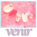 東京都板橋区『Venir (ヴェニール)』のネイルデザイン特集♡