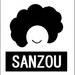 神奈川県『ねいる屋〜SANZOU〜』のネイルデザイン特集♡