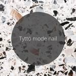 神奈川県茅ヶ崎市『Tyttö mode nail』のネイルデザイン特集♡