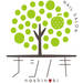 大阪府貝塚市『ネイルサロン ナシノキ』のネイルデザイン特集♡