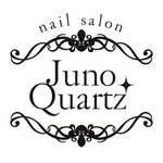 大阪府大阪市『JunoQuartz×mission』のネイルデザイン特集♡