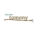 山形県山形市『hair salon tomony』のネイルデザイン特集♡