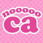 東京都港区『noooooca.』のネイルデザイン特集♡