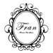 香川県高松市『Fran (フラン)』のネイルデザイン特集♡
