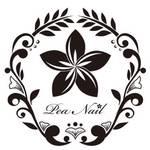 大阪府大阪市『Pea nail (ペアネイル)』のネイルデザイン特集♡