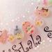 【ひな祭りネイル特集♡】女の子のためのお祭りだから、指先もとびきり可愛く♡