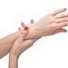 【ハンドケア】年齢が出ない『美しい手』を目指す為に大切な事