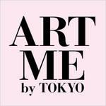 【5月15日新発売】ネイルパートナーの新ブランド『ART ME』より期間限定カラージェル発売
