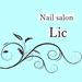 東京・吉祥寺【Nailsalon Lic】のネイルデザイン特集♡