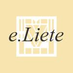 東京・多摩『e.Liete ~エリエート~』のネイルデザイン特集♡