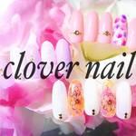東京・江戸川区&江東区『clover nail』のネイルデザイン特集♡
