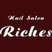 横浜市のネイルサロン『Riches (リッチーズ)』のネイルデザイン特集♡