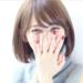 大人女子はボルドーカラー♡秋のボルドーネイルデザイン8選♡