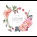 東京都大田区『atelier cadeaü』のネイルデザイン特集♡