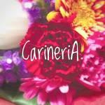 千葉県木更津市『Carineria(カリネリア)』のネイルデザイン特集♡