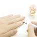 【ネイリスト直伝!】おうちでできるネイルケア♡キレイを保つセルフケア方法3つ