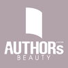AUTHORs BEAUTY