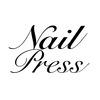 Nail Press