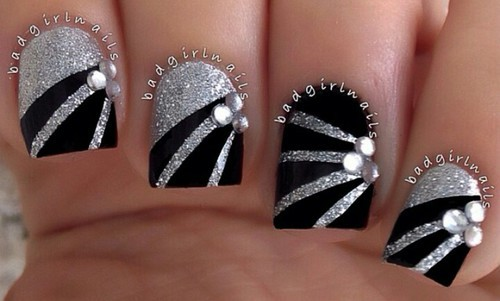 http://weheartit.com/entry/130364793/in-set/12949989-nails?context_user=lindamurray18&page=3 (51958)