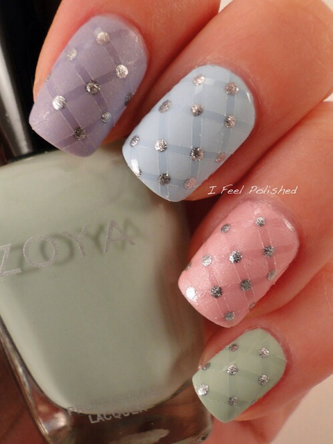 http://weheartit.com/entry/116053182/in-set/12949989-nails?context_user=BellaAuthenti&page=8 (51964)