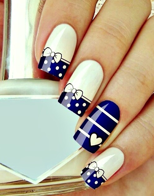 http://weheartit.com/entry/133898938/in-set/12949989-nails?context_user=Mayriza_Labre (51976)