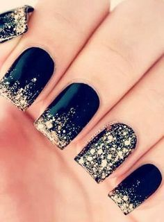 Bring out the sparkle!   Naizaaa   Pinterest (61888)