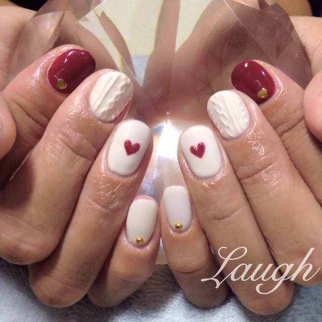 @mmkhrh1 - #nail #nails #nailart #naildesain #Laugh... - Enjoygram (62869)