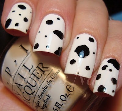 Pinterest / Search results for nail | We Heart It (63025)